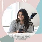 Maya Saggar