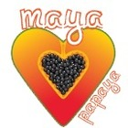 MayaPapaya