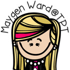 Maygen Ward
