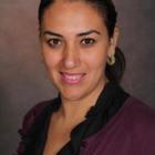 Mayra Hinojosa