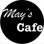 May's Cafe