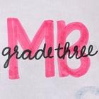 MB Grade Three