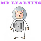 MB Learning