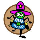 MB STEAD