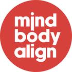 MBAwareness Educational Program