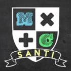 MC Santi