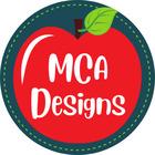 MCA Designs