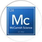 McCamish Science