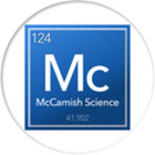 McCamish Science