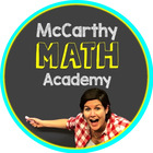 McCarthy Math Academy