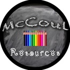 McCoul Resources