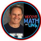 McCoy's Math Link