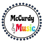McCurdy Music