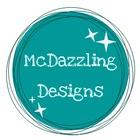 McDazzling Designs