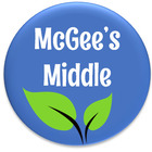 McGee's Middle