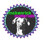 McKenrick Materials