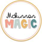 Mckinnon Magic