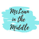 McLeanintheMiddle