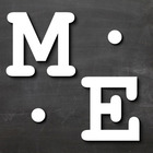 McMahon Education