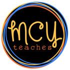MCY Teaches