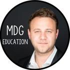 MDG Education