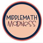 MdlMathMadness