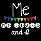Me My Class and I
