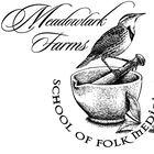 Meadowlarkfarmsschooloffolkmedicine