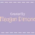 Meagan Dimond