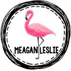 Meagan Leslie