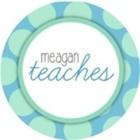 Meagan Teaches