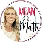 Mean Girl Math