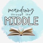 Meandering through the Middle