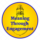 Meaning Through Engagement