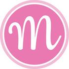 Mechell's Classroom