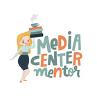 Media Center Mentor
