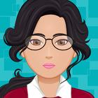 Media Girl