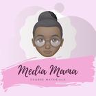 Media Mama