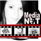 MEDIA NUT