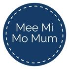 Mee Mi Mo Mum
