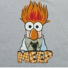 Meep for Science