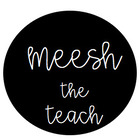 Meesh the Teach