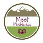 Meet Miss Marcus