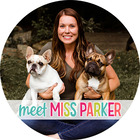 Meet Miss Parker