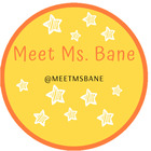 Meet Ms Bane