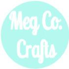 Meg Co Crafts