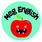 Meg English