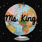 Meg King