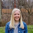 Meg Klocke