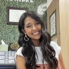 Megan Aguirre